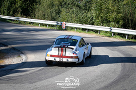 VHC Mont-Blanc 2020 (77) (Copier).JPG