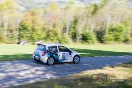 Rallye des Bauges 2019 (963) (Copier).jp