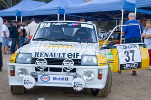 Fans R5 Turbo (33).jpg