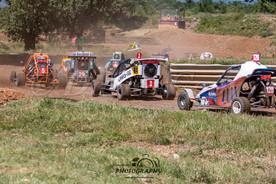 Kartcross St Brés 17-18-07-2021  (573).JPG