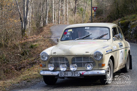 Rallye_Monté-Carlo_historique_2020_(337)