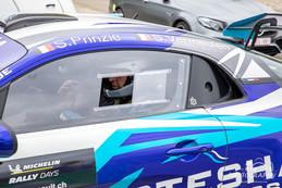 Michelin Rally Days 11-05-21(250) (Copie