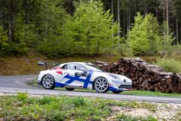 Michelin Rally Days 11-05-21(236) (Copie