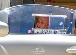 Essais Alpine Olivier Desroyaux (85)_ (C