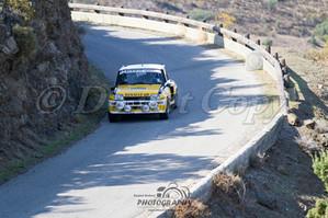 Fans R5 Turbo (28).jpg