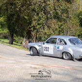 Rallye des Bauges  (133) .jpg