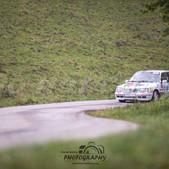 Rallye des Bauges  (105) .jpg