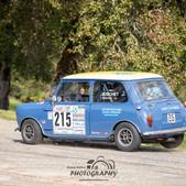Rallye des Bauges  (130) .jpg