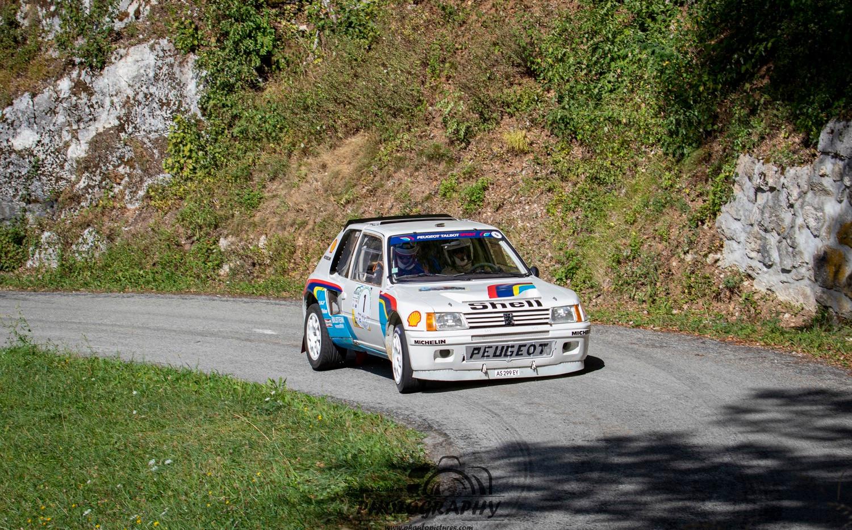 Peugeot VHC (13) (Copier).jpg