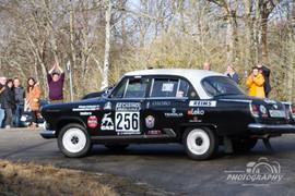 Rallye_Monté-Carlo_historique_2020_(332)