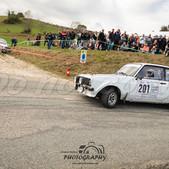 Rallye des Bauges  (60) .jpg
