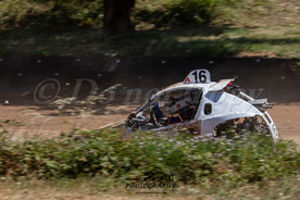 Kartcross St Brés 17-18-07-2021  (524).JPG