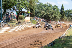 Kartcross St Brés 17-18-07-2021  (664).JPG