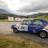 Rallye des Bauges  (65) .jpg