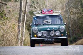 Rallye_Monté-Carlo_historique_2020_(352)