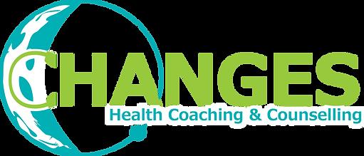 Final Change logo design transparent(1).