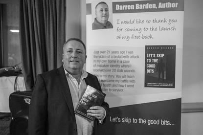 Darren_Barden_Book_Launch_12April2018-1.jpg