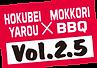 P_vol2_5.png