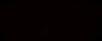 nag_logo_Black.png