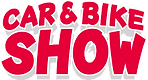 show_logo.png