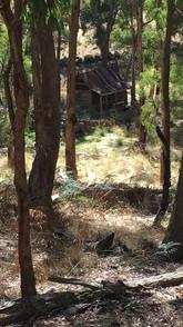 Creek Cottage.jpg