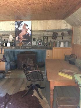 office inside 1.jpg