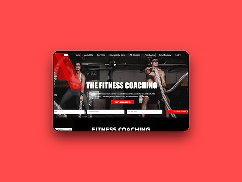 Webhood The Fitness Coaching Canadian Website.png