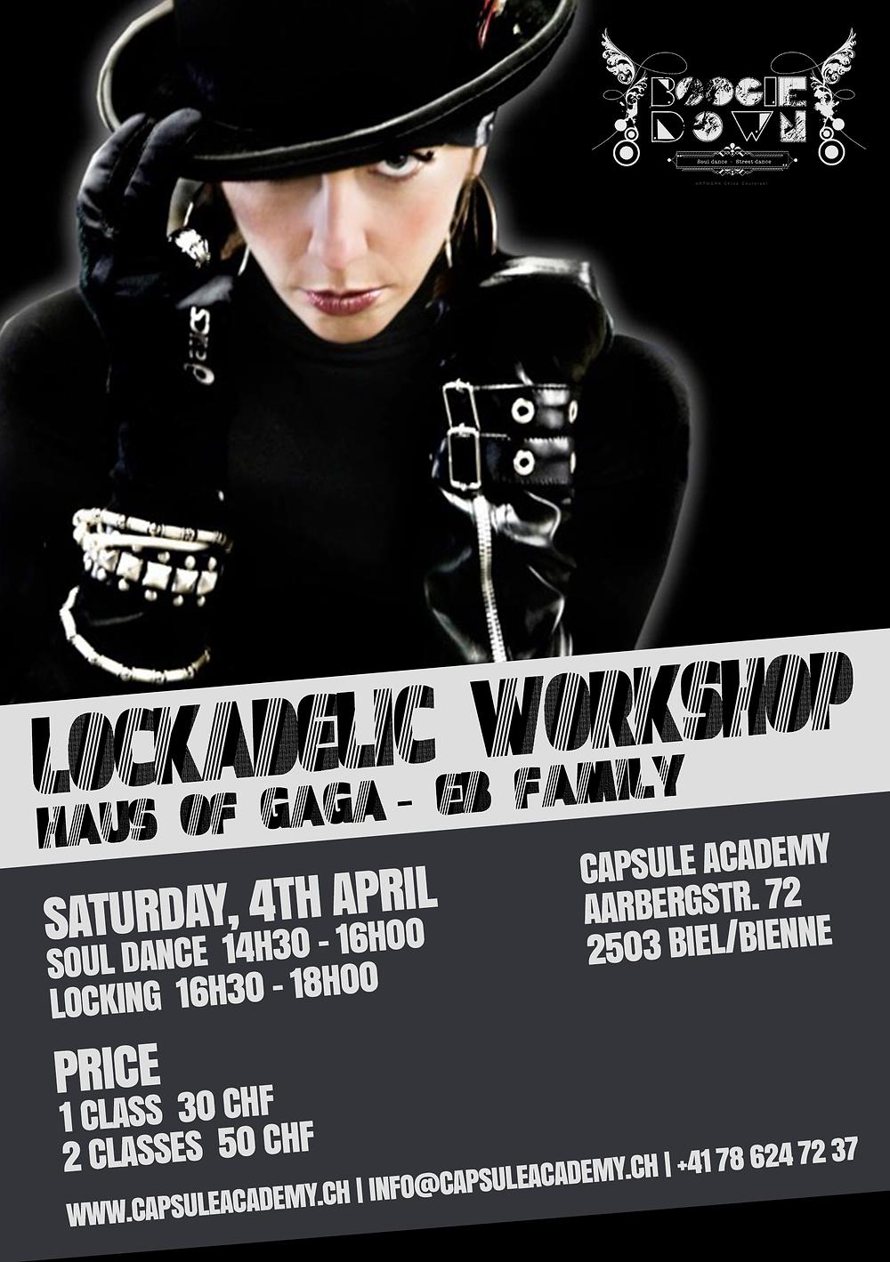 Lockadelic_workshop_capsule_150224.png