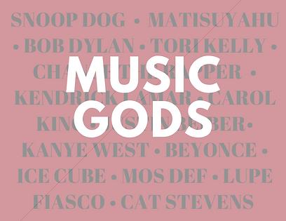 MUSIC GODS.png