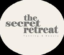 The Secret Retreat Circle Logo.png