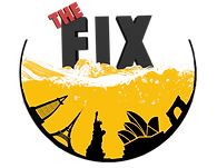 TheFix.png