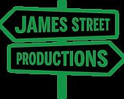 JamesStreetProductions_logo_2-COLOR.png