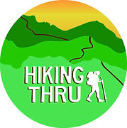 Hiking Thru Logo Circle.jpg