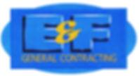 e&f_logo[2426].jpg