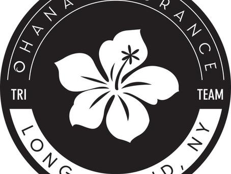 Welcome to the Ohana Blog!