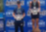 Lexi podium.jpg