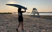 annie surfboard.jpg