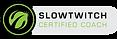 Certified Coach Logo[7868].png