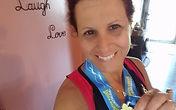 BF medal.jpg