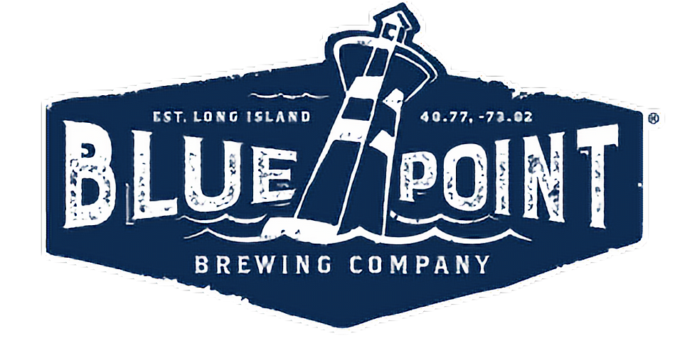 Blue Point Brewery Run