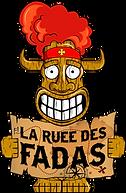 la_ruee_des_fadas_tiki_fond_blanc-669x10