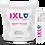 Thumbnail: IXL Immunity Powder Stick Pack | Raspberry Lemonade | 20 -.6oz Sticks | $24.99