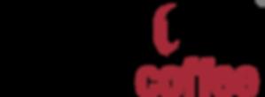 workoutcoffee_logo.png