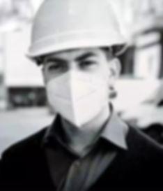 kn95 construction guy 338 x 338.jpg
