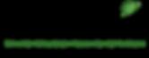 TheaFit_logo.png