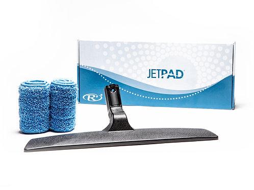 JetPad™