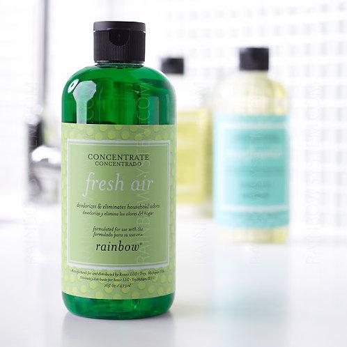 Fresh Air Concentrate/Deodorizer, 16 oz.