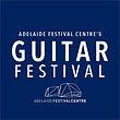 Guitar Festival.jpg