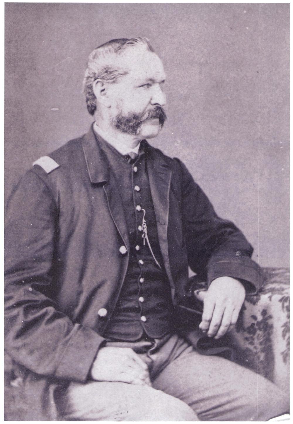 Captain Patrick Graham 1864.JPG