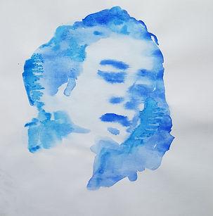 Bleu-portrait.jpg